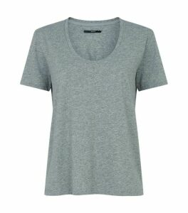 J Brand Johnny T-Shirt