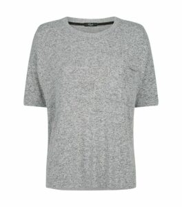 Rails Micah T-Shirt