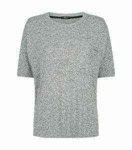 Rails Micah T-Shirt