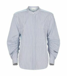 3.1 Phillip Lim Stripe Shirt
