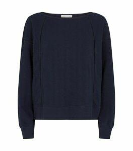 Skin Coraline Sweatshirt