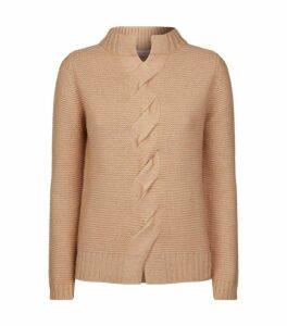 Max Mara Albania Sweater