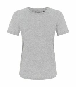 adidas Gathered T-Shirt