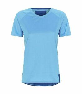 adidas 25/7 Rise Up N Run T-Shirt