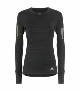 adidas Rise Up N Run T-Shirt