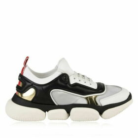 Moncler Brieseis Trainers