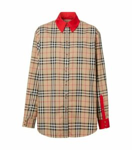 Burberry Icon Shirt