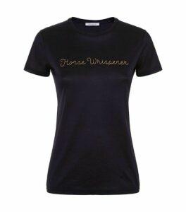 Miasuki Horse Whisperer T-Shirt