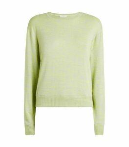 Rag & Bone Avryl Sweater