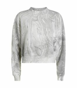 Cotton Citizen Milan Crew Neck Sweatshirt