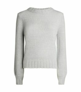 Rails Sybil Long-Sleeved Sweater