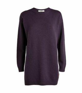 Valentino VGOLD Cashmere Sweater