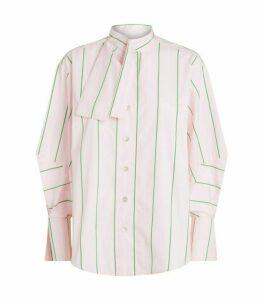 Palmer//Harding Sara Stripe Shirt