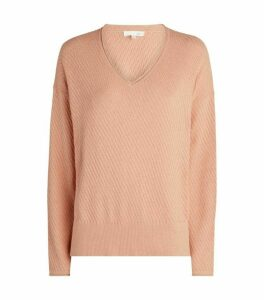 Skin Deana Sweater