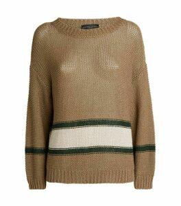 Fabiana Filippi Knit Sweater
