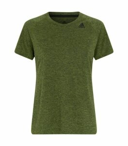 adidas Tech Prime T-Shirt