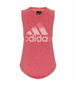 adidas ID Winners Tank Top