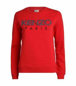 Kenzo Paris Sweater