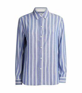 Rails Sydney Striped Shirt