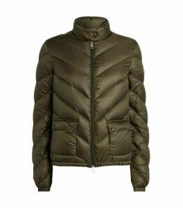 Moncler Lanx Padded Jacket
