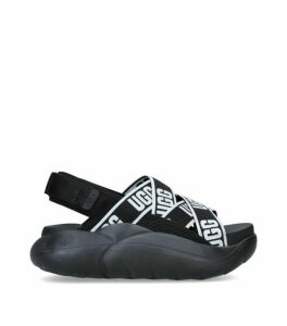 UGG LA Cloud Sandals 45