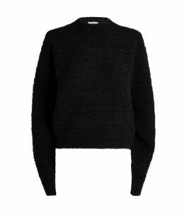 The Row Nuru Sweater