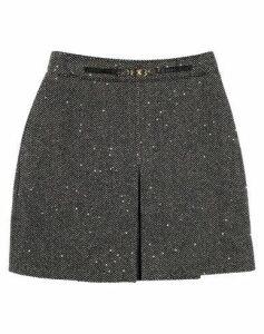 CELINE SKIRTS Knee length skirts Women on YOOX.COM