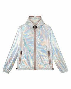 Women's Original Nebula Shell Jacket