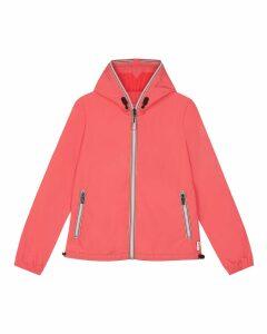 Women's Original Lightweight Packable Shell Jacket