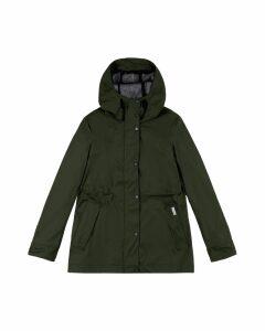 Women's Original Lightweight Waterproof Jacket
