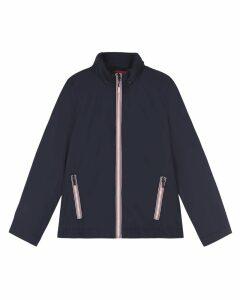 Women's Original Recycled Lightweight Packable Insulated Jacket