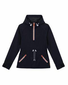Women's Original Nylon Windcheater Jacket