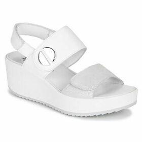 IgI CO  -  women's Sandals in White