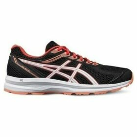 Asics  Gel Braid  women's Running Trainers in multicolour