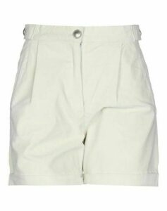 TPN  TROUSERS Shorts Women on YOOX.COM