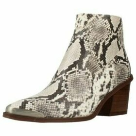 Alpe  4540 61  women's Low Ankle Boots in Other