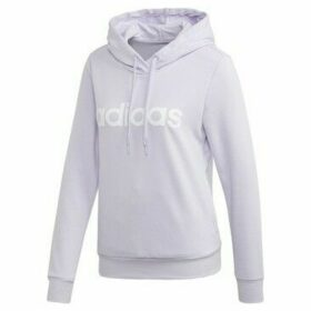 adidas  Essentials OH HD  women's Sweatshirt in Purple