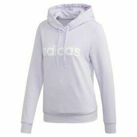 adidas  Essentials OH HD  women's Sweatshirt in Purple