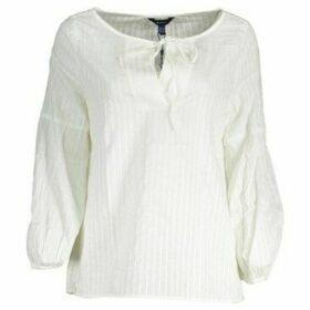 Gant  Sweater  Women 1901.4311054  women's Blouse in multicolour
