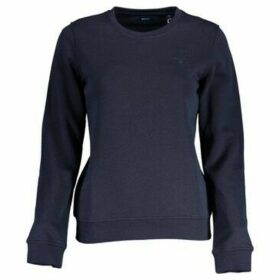 Gant  Sweatshirt no zip Women 1901.4204661  women's Sweatshirt in multicolour