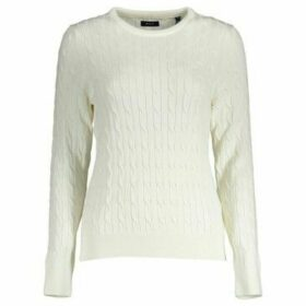Gant  Sweater  Women 1901.4802060  women's Sweater in multicolour