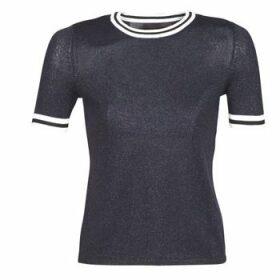 Only  ONLKAMILLA  women's Sweater in Blue