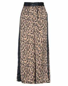 SACAI TROUSERS Casual trousers Women on YOOX.COM