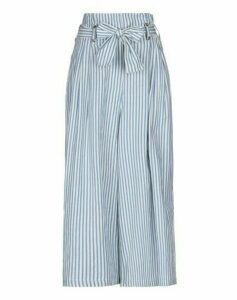 MES DEMOISELLES TROUSERS Casual trousers Women on YOOX.COM