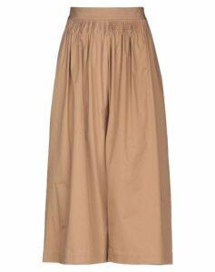 TEIJA TROUSERS Casual trousers Women on YOOX.COM