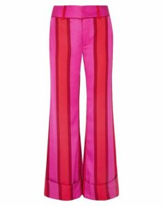 MAGGIE MARILYN TROUSERS Casual trousers Women on YOOX.COM