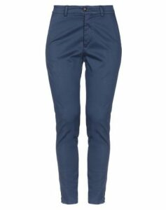 (+) PEOPLE TROUSERS Casual trousers Women on YOOX.COM