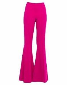 MAESTA TROUSERS Casual trousers Women on YOOX.COM