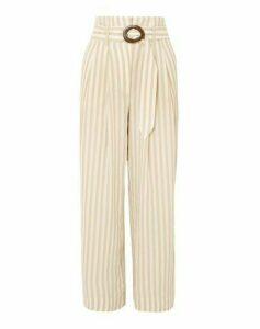 NANUSHKA TROUSERS Casual trousers Women on YOOX.COM