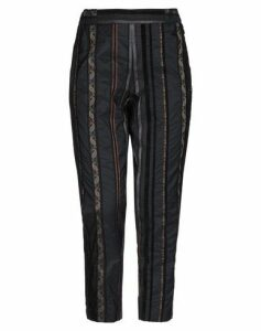 OTTOD'AME TROUSERS 3/4-length trousers Women on YOOX.COM